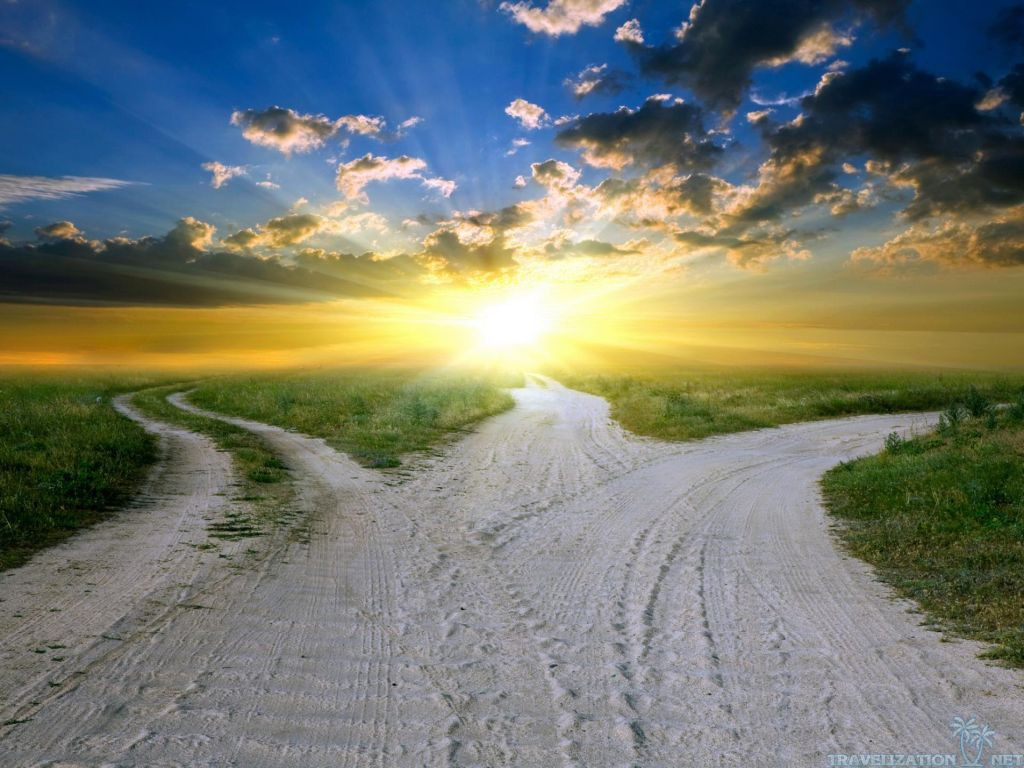 road-to-nowhere-sunrise-wallpapers-1024x768